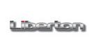 liberton_logo фото