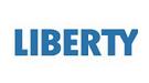 liberty_logo фото