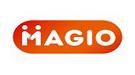 magio_logo фото