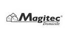 magitec_logo фото