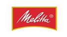 melitta_logo фото