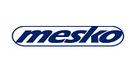 mesko_logo фото