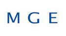 mge_logo фото
