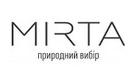 mirta_logo фото