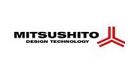 mitsushito-logo фото