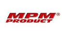 mpm-product_logo фото