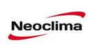neoclima_logo фото