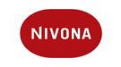 nivona_logo фото