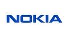 nokia_logo фото