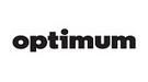 optimum_logo фото