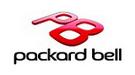packard-bell_logo фото