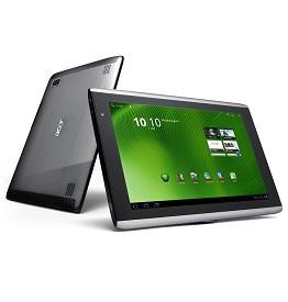 Ремонт планшетов Acer - service-remont