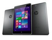 Ремонт планшетов HP - service-remont
