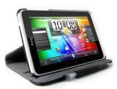 Ремонт планшетов HTC - service-remont