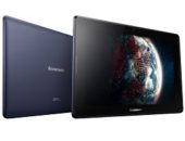 Ремонт планшетов Lenovo - service-remont