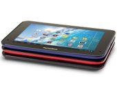 Ремонт планшетов Pocketbook - service-remont