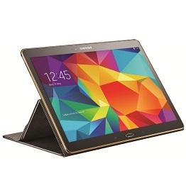 Ремонт планшетов Samsung Galaxy Tab