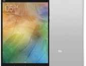 Ремонт планшетов Xiaomi - service-remont