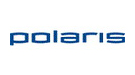 polaris_logo фото