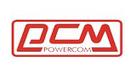powercom_logo фото