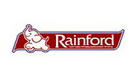 rainford_logo фото