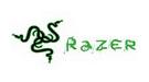 razer_logo фото