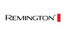 remington_logo фото