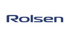 rolsen-logo фото