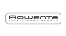 Сервисный центр Rowenta