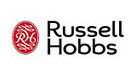 russell-hobbs-logo фото