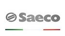 saeco_logo фото