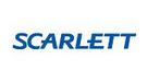 scarlett_logo фото