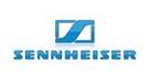 sennheiser_logo фото