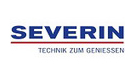 severin_logo фото