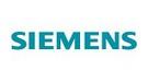 siemens_logo фото