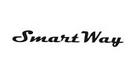 smartway_logo фото