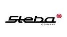 steba_logo фото