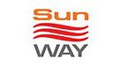 sunway_logo фото
