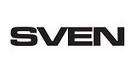 sven_logo фото