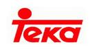 teka_logo фото