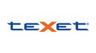 texet_logo фото