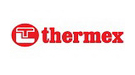thermex-logo фото
