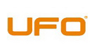 ufo_logo фото