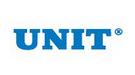 unit_logo фото