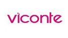 viconte_logo фото