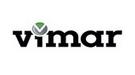 vimar_logo фото