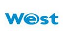 west_logo фото