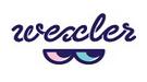 wexler_logo фото