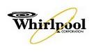 whirlpool_logo фото