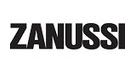 zanussi_logo фото
